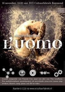 01 PR LUOMO poster 16 nov 2014 v1