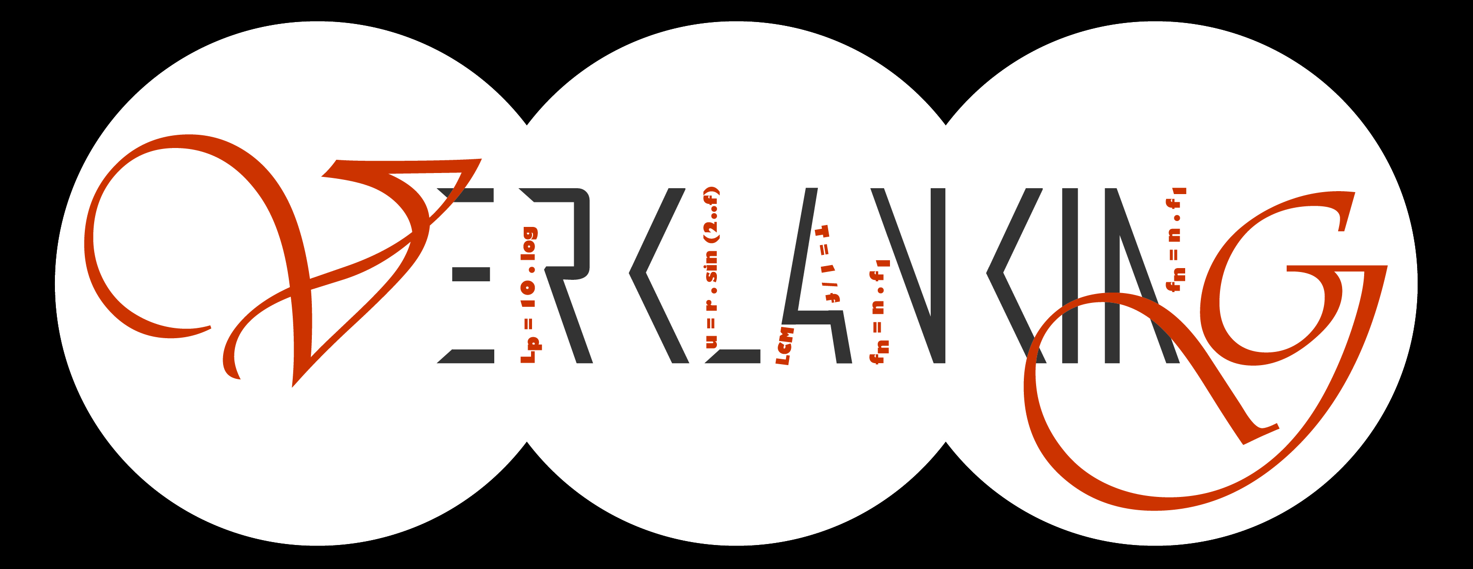 Verklanking_website_2