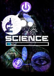 science2018-01-roy-wagemans