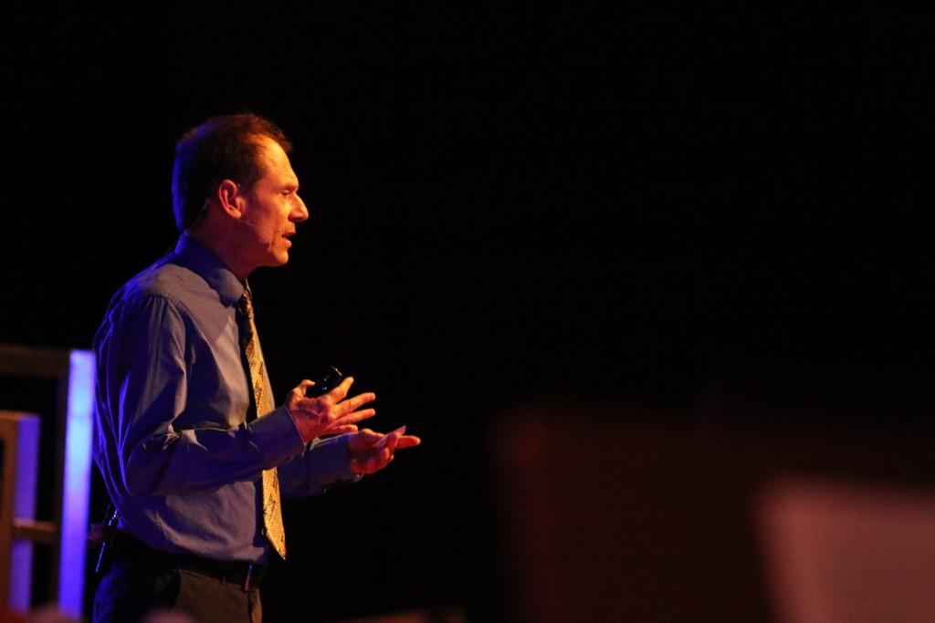 dr-ir-tom-verhoeff-science-mathematics