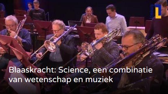 science-l1-blaaskracht